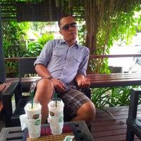 Photo taken at Glory Place Hua Hin by Sakkarin A. on 8/9/2012