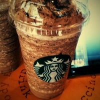 Photo taken at Starbucks by Weng San H. on 6/8/2012