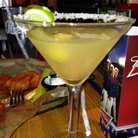 Photo taken at Applebee's by Lisa R. on 7/16/2012