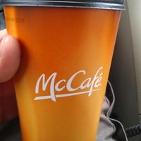 Photo taken at McDonald's by John N. on 7/19/2012