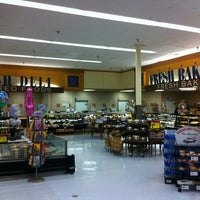 Photo taken at Albertsons by LT X. on 3/15/2012