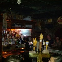 Photo taken at The Brewer's Art by Andréa C. on 6/24/2012