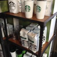 Photo taken at Starbucks by London P. on 3/10/2012