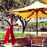 Photo taken at Hillstone Restaurant by Ramir C. on 5/16/2012