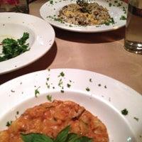 Photo taken at VSPOT Vegan Cafe by Kung H. on 2/21/2012