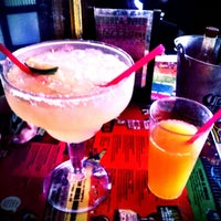 Photo taken at Fiesta Cantina by Jacki D. on 6/3/2012