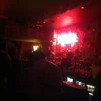 Photo taken at The Oakford Social Club by Fabien B. on 8/31/2012