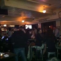 Photo taken at The Windsor by Juan P. on 4/4/2012