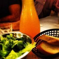 Photo taken at Bill And Toni's Italian Restaurant by Tony H. on 3/29/2012
