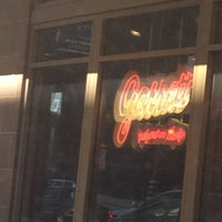 Photo taken at Garrett Popcorn Shops by Jenise S. on 3/10/2012