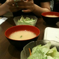Photo taken at New Generation Sushi by Jennifer on 6/29/2012