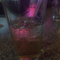 Photo taken at Tin Can Tavern & Grille - Morganford Road by Tori B. on 3/26/2012
