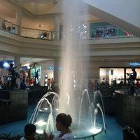 Photo taken at Plaza Las Americas by Shaun G. on 6/11/2012