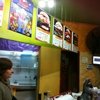 Photo taken at El Peruanito Ray by MaRtInCHO on 6/23/2012