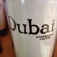 Photo taken at Starbucks by Romir A. on 4/13/2012