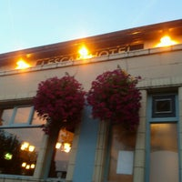 Photo taken at The Lescar by Tony M. on 8/14/2012