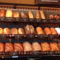 Photo taken at Panera Bread by Mark J. on 3/24/2012