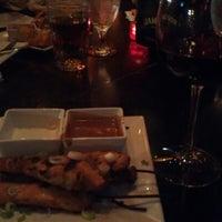 Photo taken at Wondrous Azian Kitchen by Jorge H. on 8/20/2012