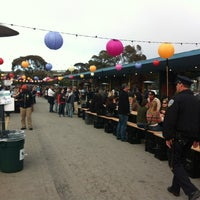 Photo taken at Alemany Farmers Market by Won Sun P. on 8/18/2012