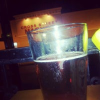 Photo taken at MaGerks Pub & Grill by Tim G. on 6/26/2012