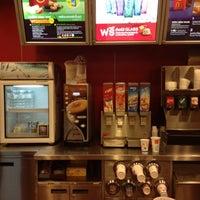 Photo taken at McDonald's by Elleollo M. on 7/28/2012