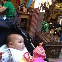 Foto tirada no(a) Santa Gula por Lizandra P. em 8/12/2012