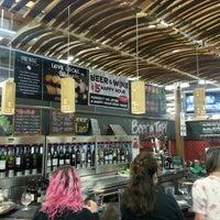 Photo taken at Whole Foods Market by dana k. on 8/28/2012