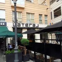 Photo taken at Lateral by EL Matador .. on 6/27/2012