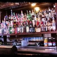 Photo taken at Avenue Pub by Chris on 2/20/2012