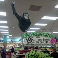 Photo taken at Trader Joe's by Mickey R. on 2/21/2012