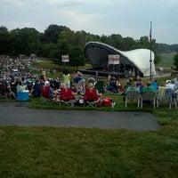Photo taken at Conner Prairie Interactive History Park by Lakisha J. on 6/30/2012