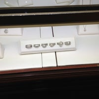 Photo taken at Barmakian Jewelers by Susie K. on 3/11/2012
