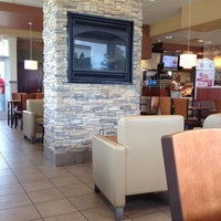 Photo taken at McDonald's by MrsNastee . on 7/20/2012