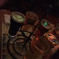 Photo taken at McGillin's Olde Ale House by Richard W. on 6/10/2012