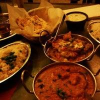 Photo taken at Jackson Diner by Jane H. on 5/1/2012