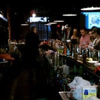 Photo taken at Olive or Twist by Summer V. on 3/3/2012