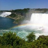 Photo taken at Seneca Niagara Casino by Uta on 6/27/2012