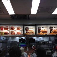 Photo taken at McDonald's by Victor C. on 7/7/2012