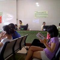Photo taken at Thành Bưởi (đi Cần Thơ) by Wish on 6/9/2012