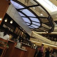 Photo taken at Starbucks by Kevin J. on 3/11/2012