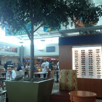 Photo taken at Delaware House Travel Plaza by Anthony F. on 8/7/2012