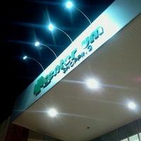 Photo taken at Center Um Shopping by Venicio N. on 7/18/2012