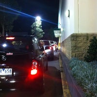 Photo taken at Krispy Kreme by AorPG R. on 7/5/2012