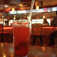 Photo taken at Applebee's by 龍﨑 フ. on 7/30/2012