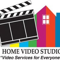 Photo taken at Home Video Studio - Indianapolis by James T. on 4/18/2012