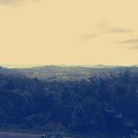 Photo taken at kantor bupati gorontalo utara by Faerly K. on 4/17/2012