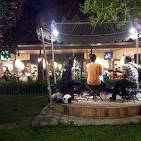 Photo taken at KrangKring by Didit P. on 6/9/2012