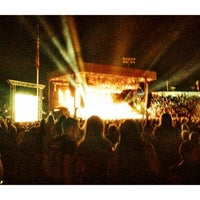 Photo taken at California Mid-State Fair by Adam R. on 7/19/2012