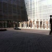 Photo taken at Benaki Museum by antisuperhero on 4/6/2012
