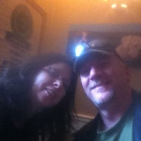 Photo taken at Lola's Coffee House by Ron D. on 3/29/2012